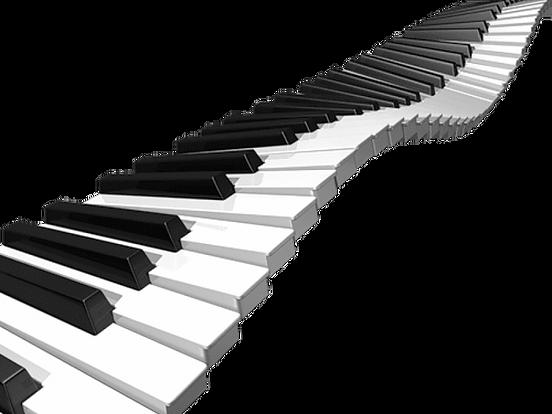 piano-keys-transparent-11547060957hjndqk