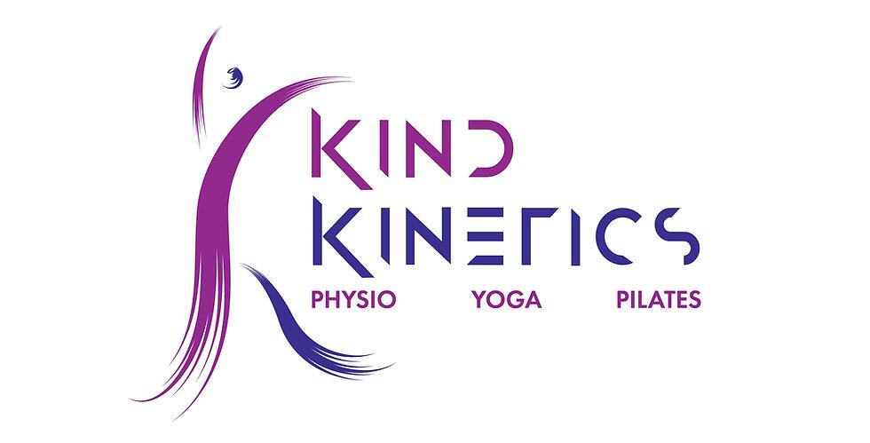 KK-SM-Main-Logo v2.jpg