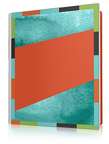 Mayonn-cover-blank-3D-render-sm-e1581994