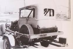 P1110522.5