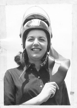 44. Bobbi Borghese