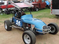 DSCN6459