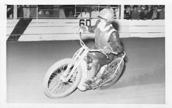 82. Jimmy Gooch