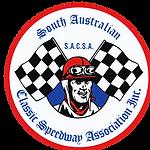 Logo3-5-13-1.png