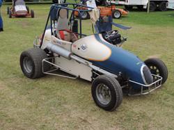 DSCN6483