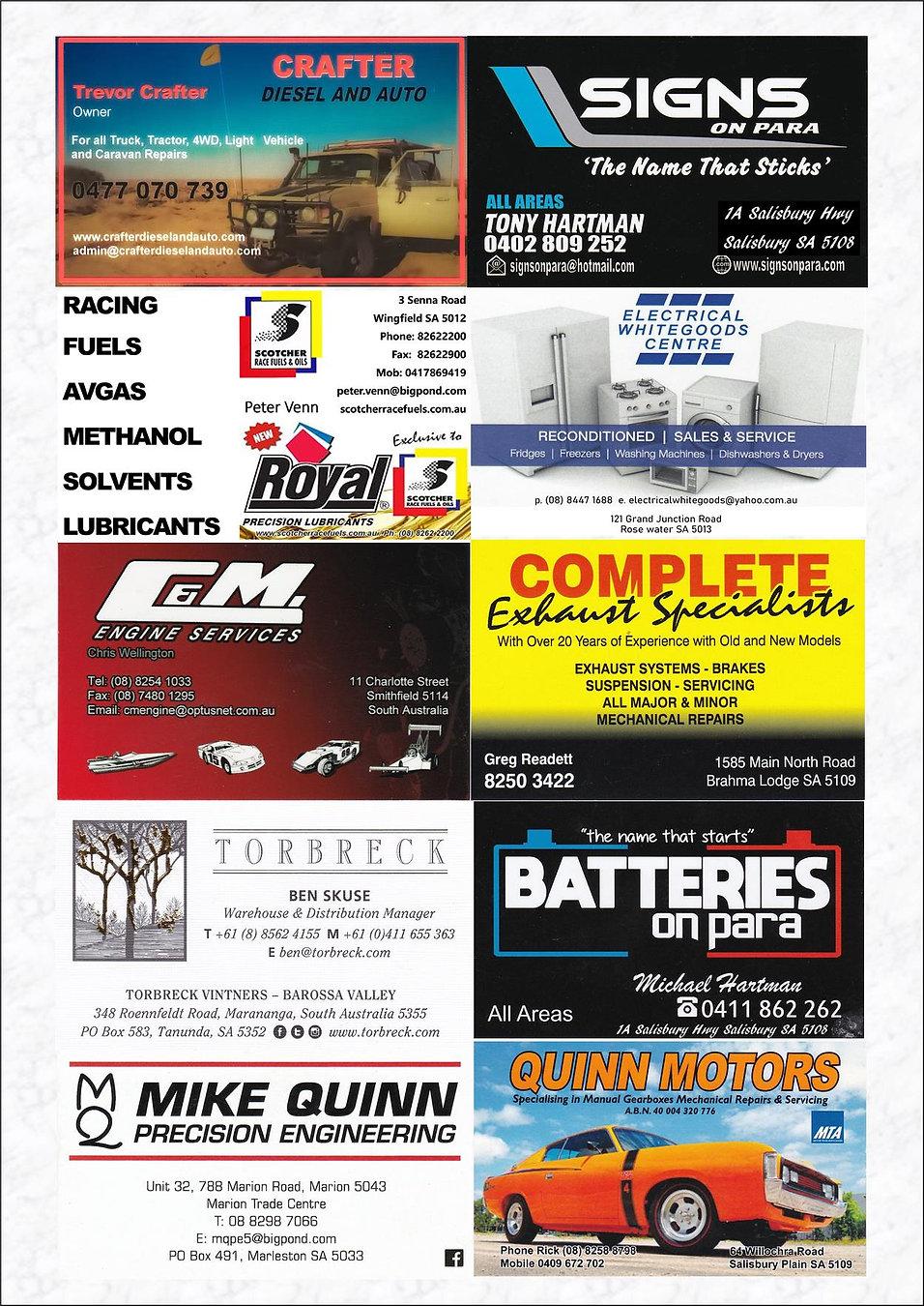 Sponsors Page 1.jpg