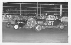 10. Phil Herreen, Murray Watts