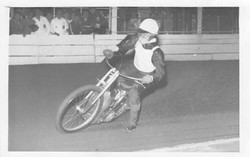 84. Dennis Gravros