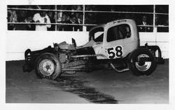 125. Rex Hodgson