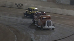 Renmark 13-4-13 (82).Movie_Snapshot