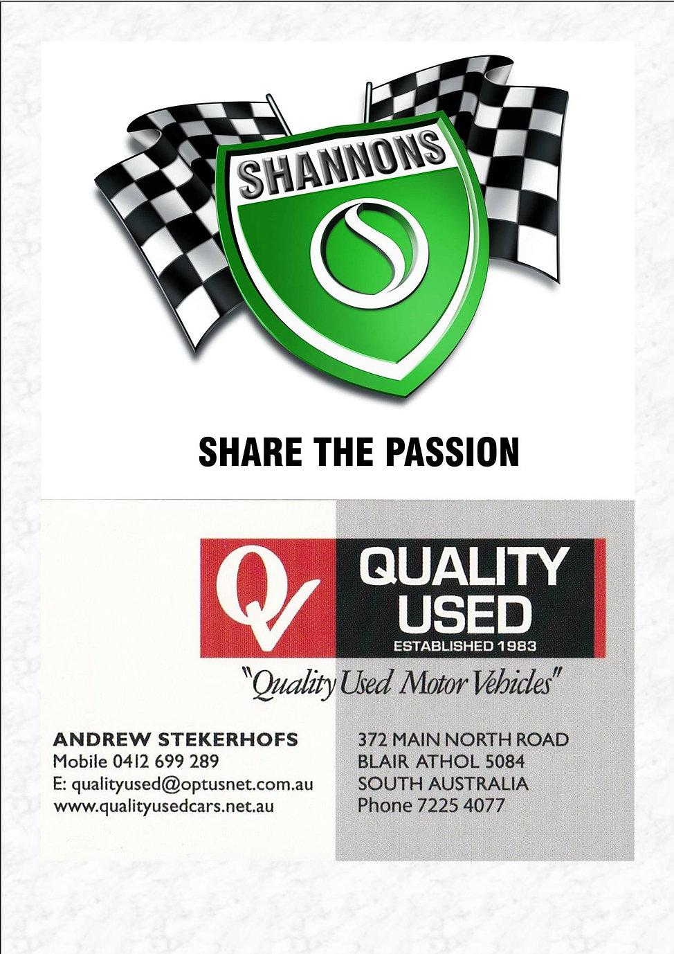 Page 3 Sponsors.jpg