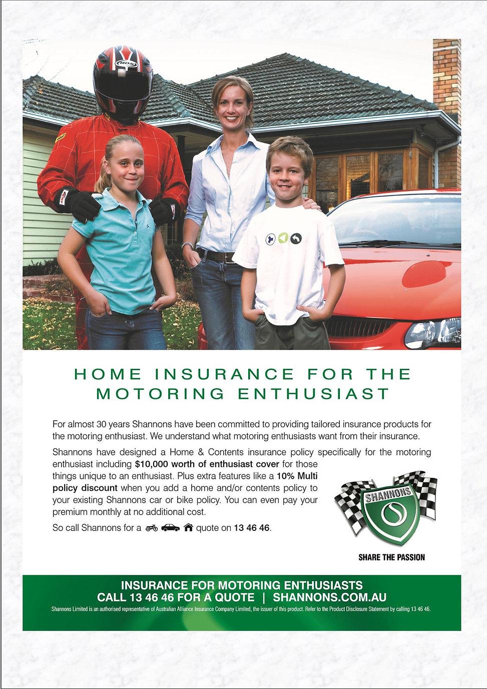 Page 4 Sponsors.jpg