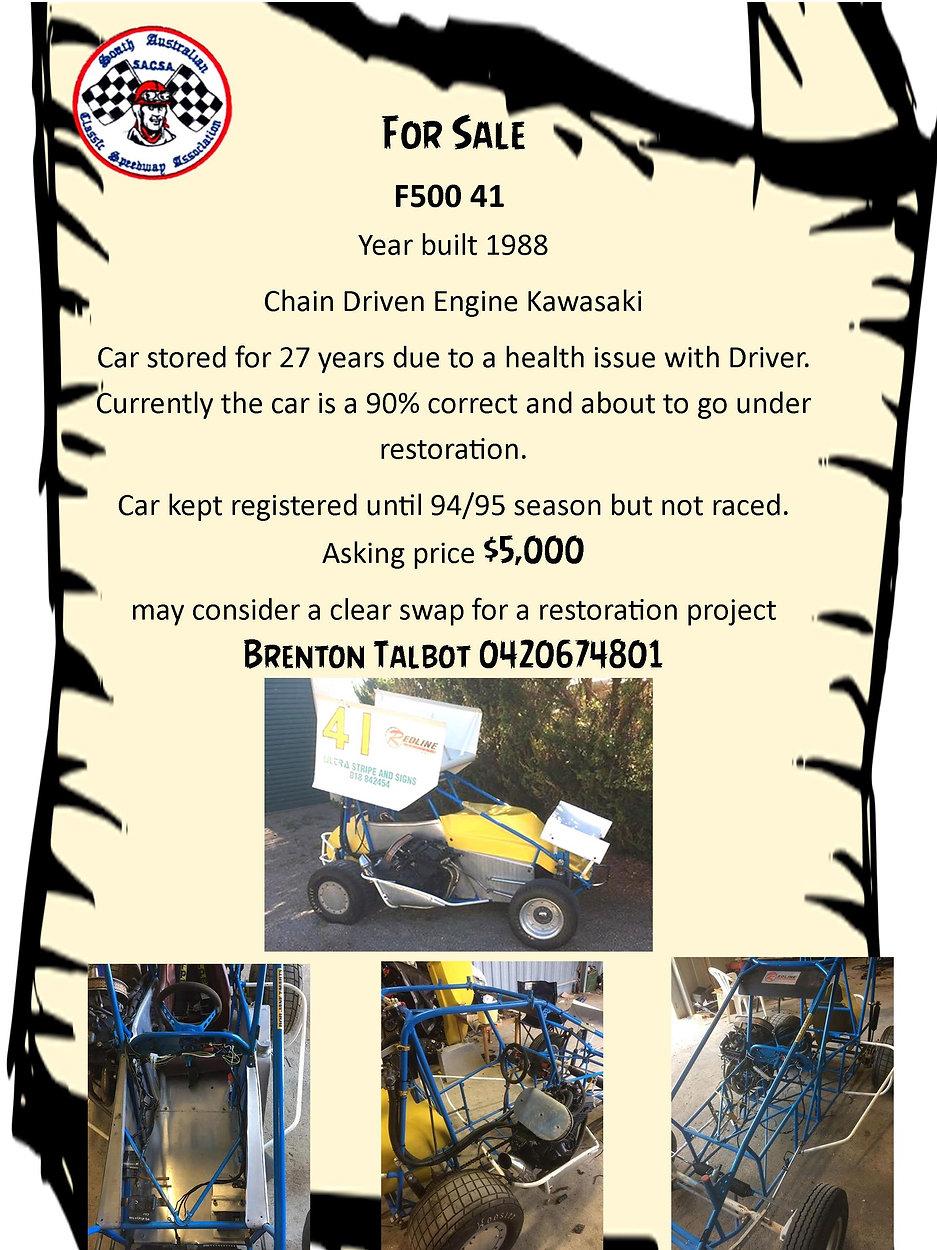 Brenton Talbot F500 41 For Sale.jpg