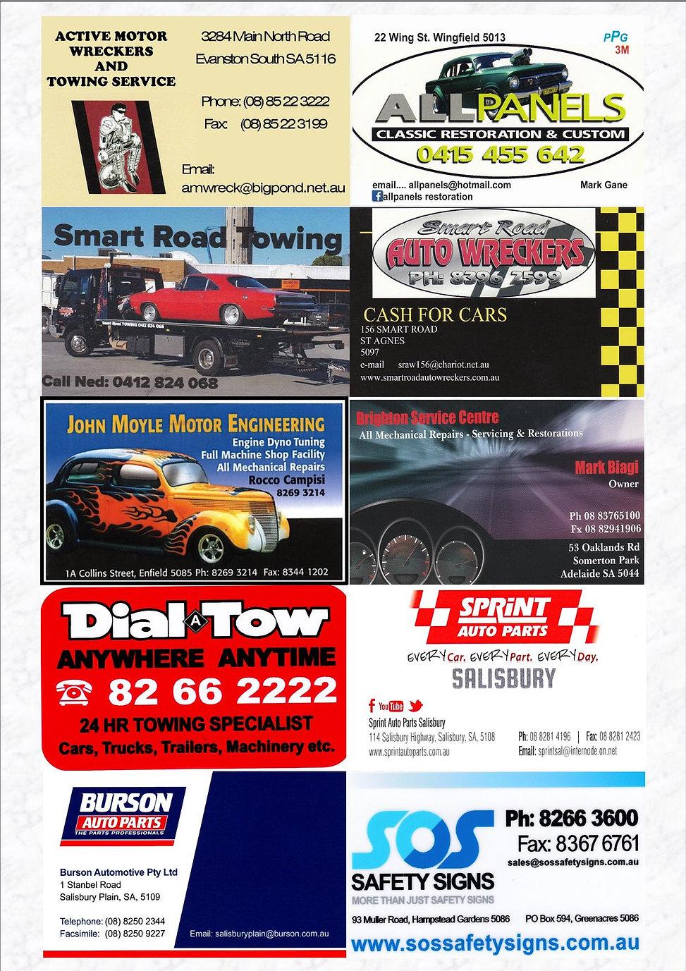 Page 2 Sponsors.jpg