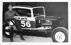 126. Clem Smith