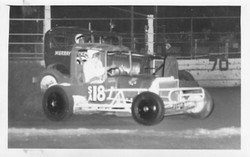 102. Murray Parker, Kev McDonald