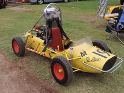 DSCN6485