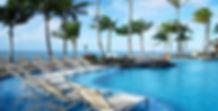Oahus-Most-Amazing-Hotel-Pools--f3fc8090