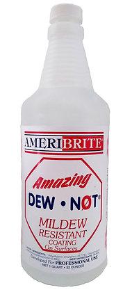Dew•Not