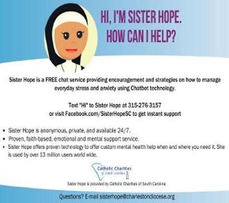 Sister Hope.JPG
