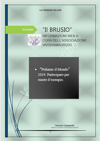 BRUSIO 11.PNG