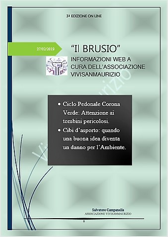 Brusio 3.PNG