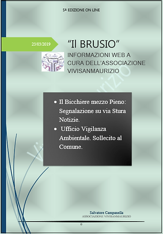 BRUSIO 5.PNG