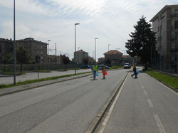 San Maurizio Canavese 2014