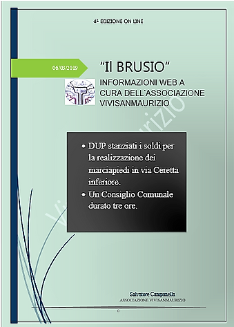 BRUSIO 4.PNG