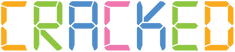 Cracked-logo.png