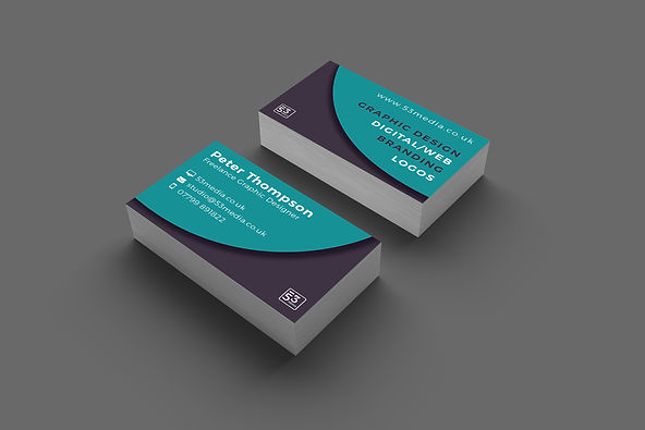 53 media business card mockup.jpg