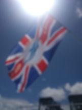 Flag in Sun.jpg