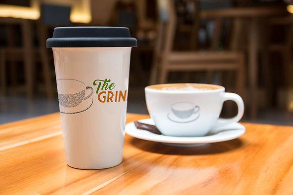 Coffee Mug Mockup.jpg