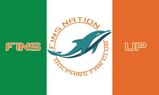 Fins Nation Flag Ireland.jpg
