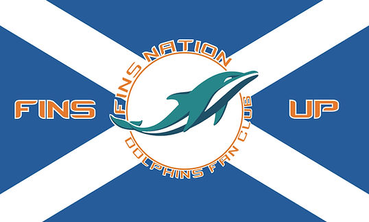 Fins Nation Flag Scotland.jpg