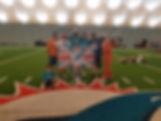 Fan event.jpg