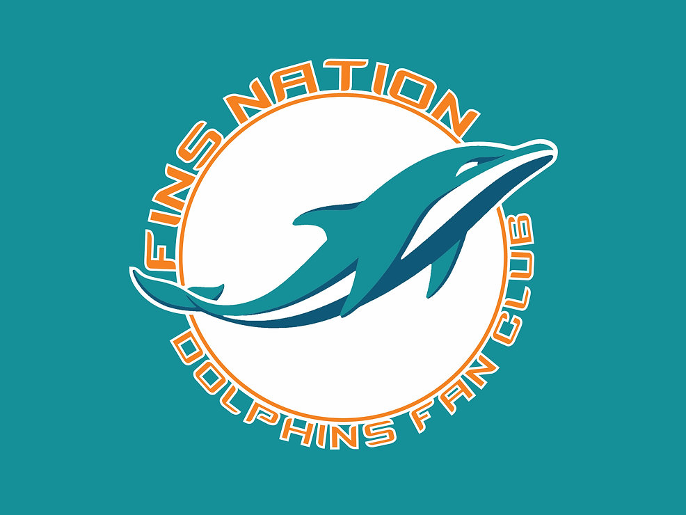 Fins Nation Final Logo.jpg