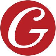 Gatton_G_Red_.jpg