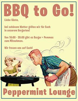 BBQ_Allgemein.PNG