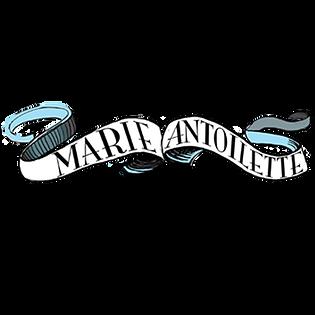 marieantoilette_logo.png