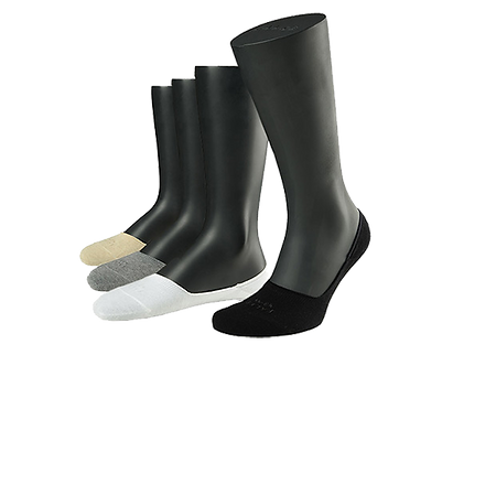 Chaussettes step 12.png