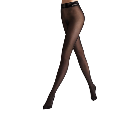 collant wolford 6.png