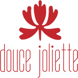 Logo Douce joliette