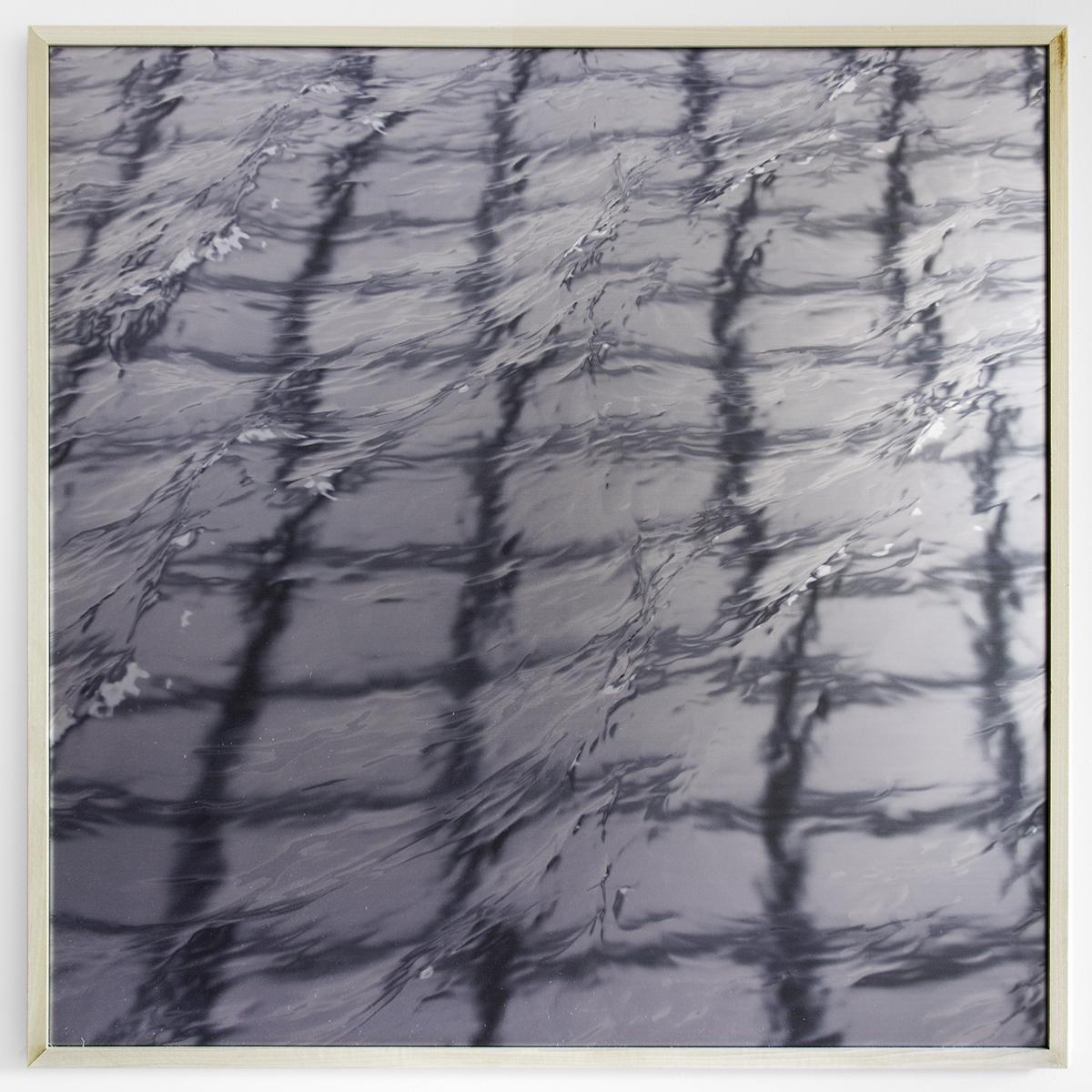 Untitled (grid)