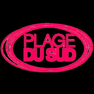 Plage_Du_Sud_Logo.png