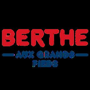 BERTHE-LOGO.png