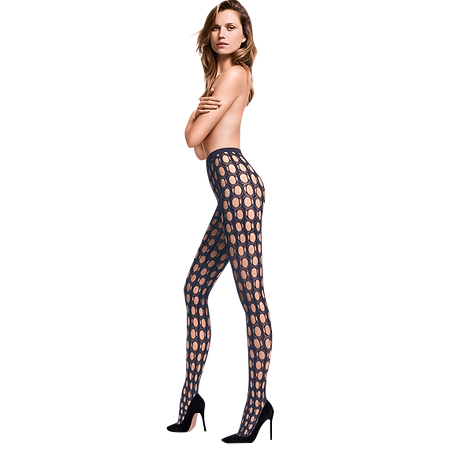 collant wolford 9.png