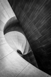Architectural Photographer, Angie McMonigal, shares beautiful, oftentimes hidden perspectives..