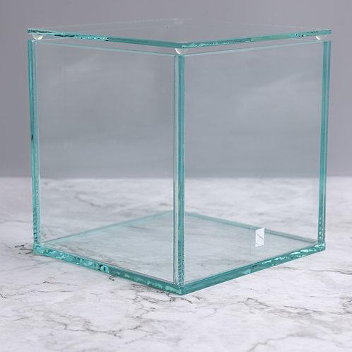 Nano Cube 15