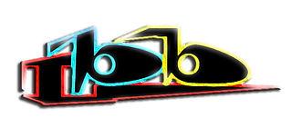 lbb-rogo.jpg